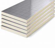 pir_2-zijdig_aluminium_pakket_3